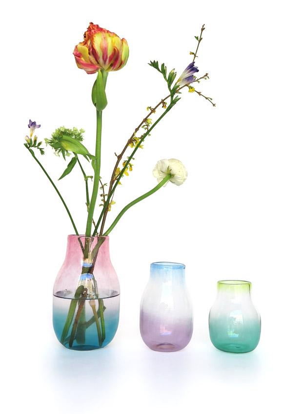 Flower Vase Tree Maljakkopuu