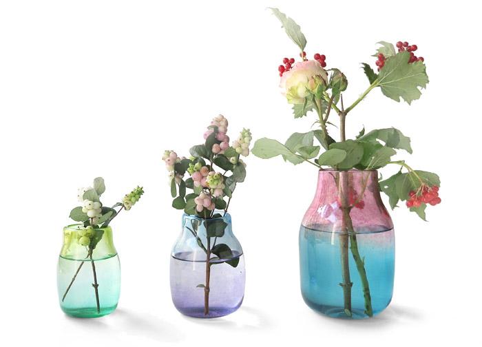 Flower Vase Trees Maljakkopuut